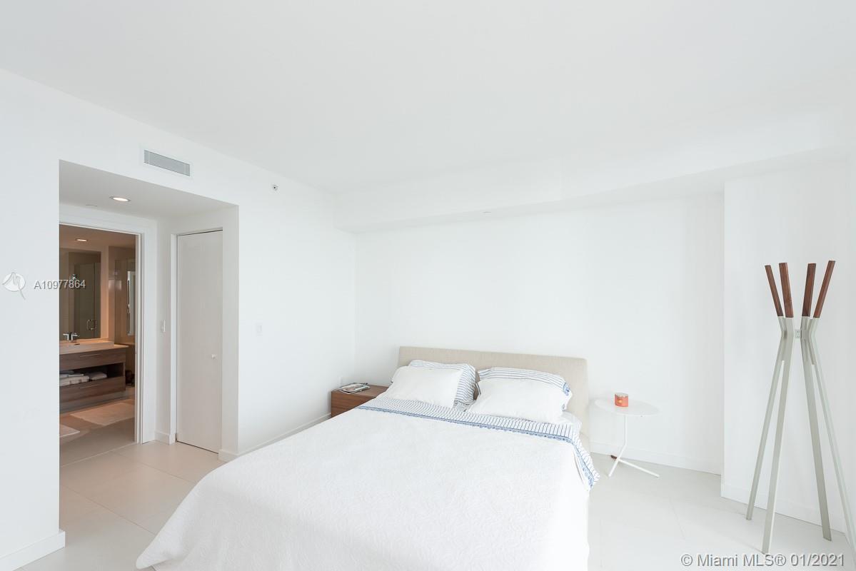 SLS Hotel & Residences image #13