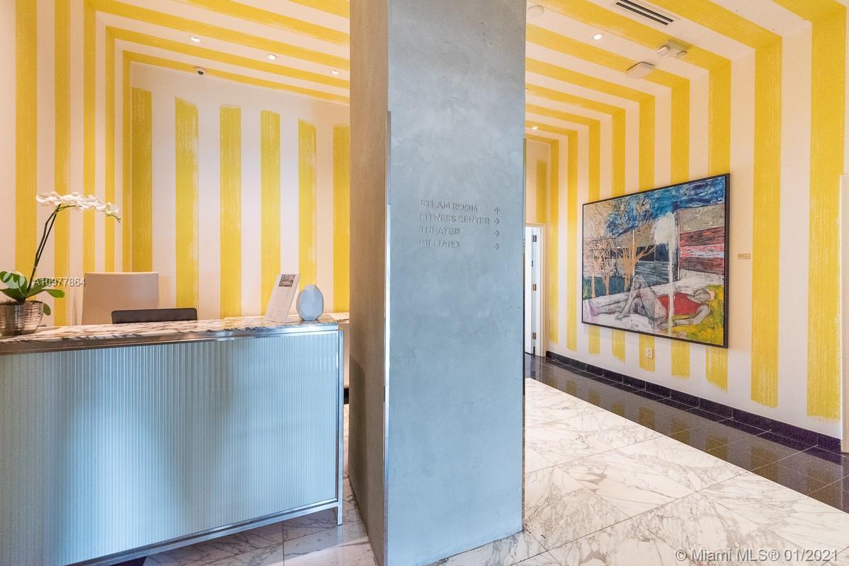 SLS Hotel & Residences image #28