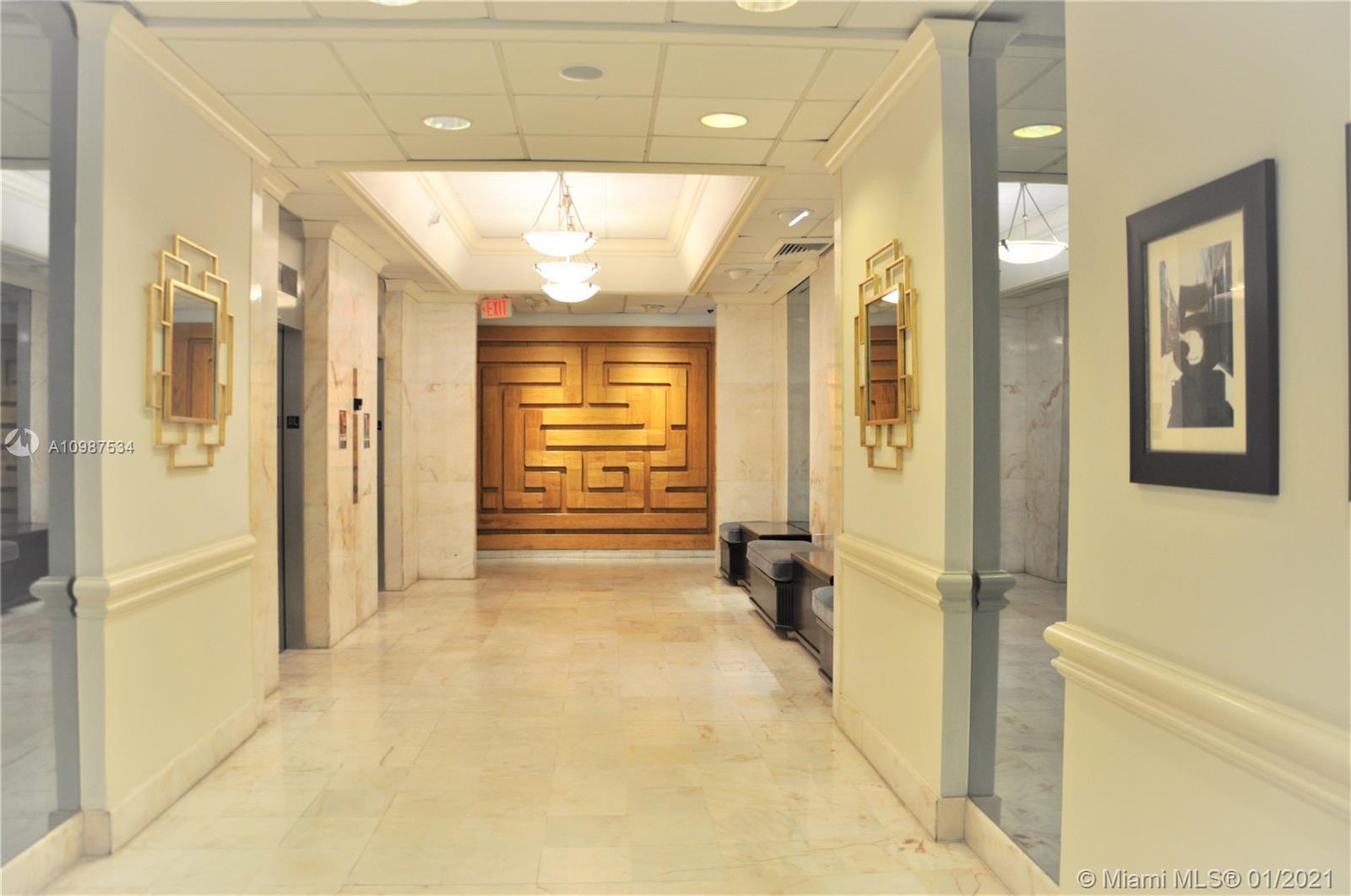 Royal Embassy image #26