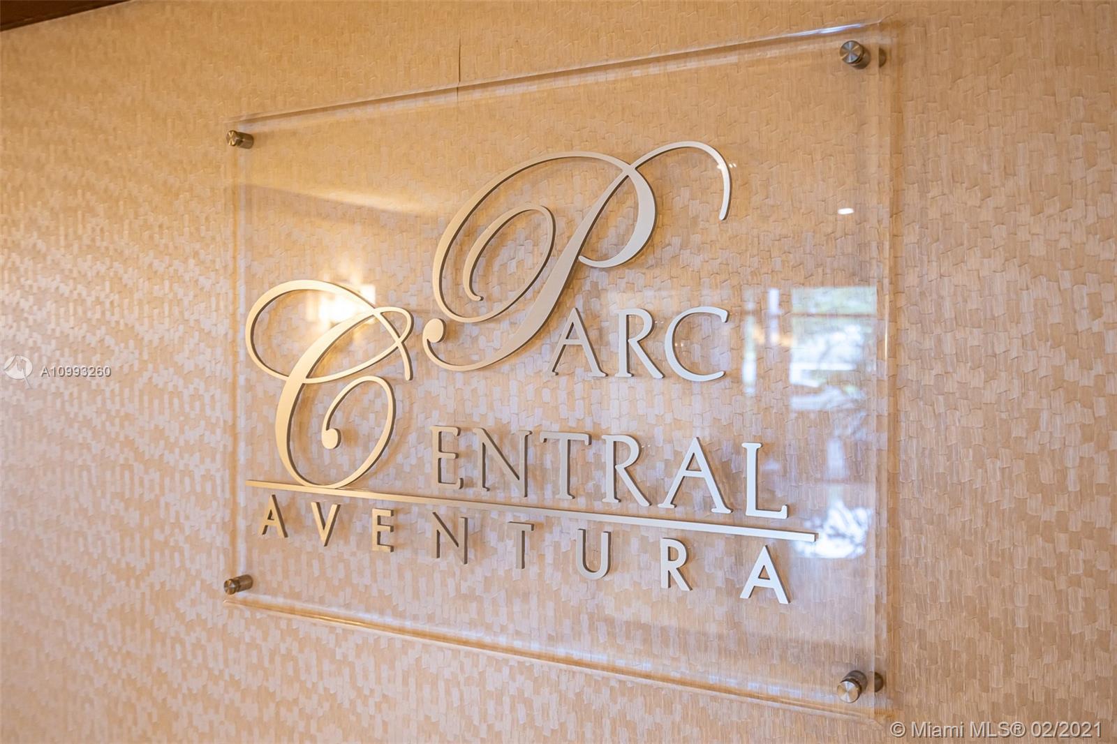 Parc Central South image #31