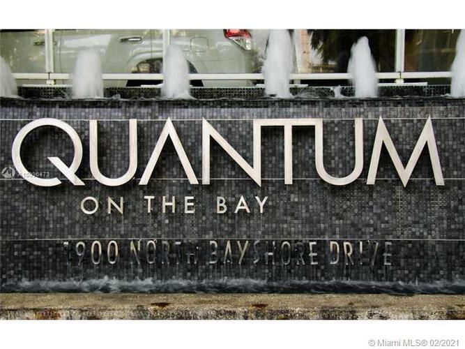 Quantum on the Bay image #1