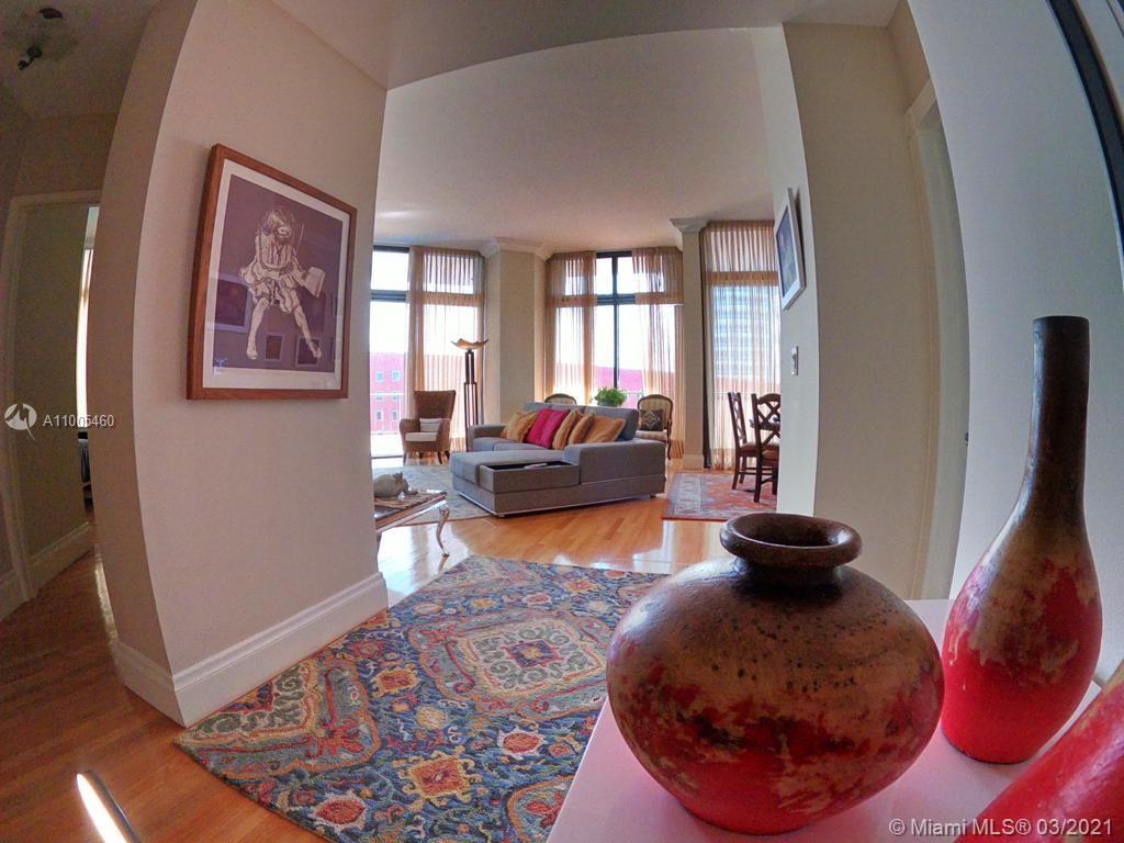 Villa Regina Condo image #4
