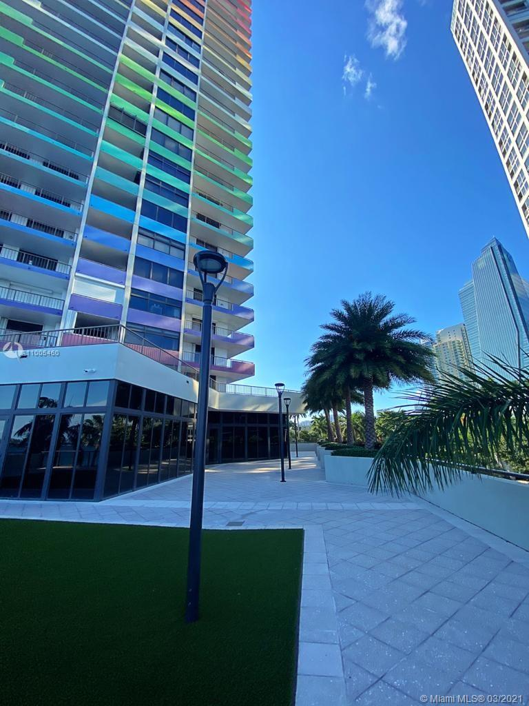 Villa Regina Condo image #33
