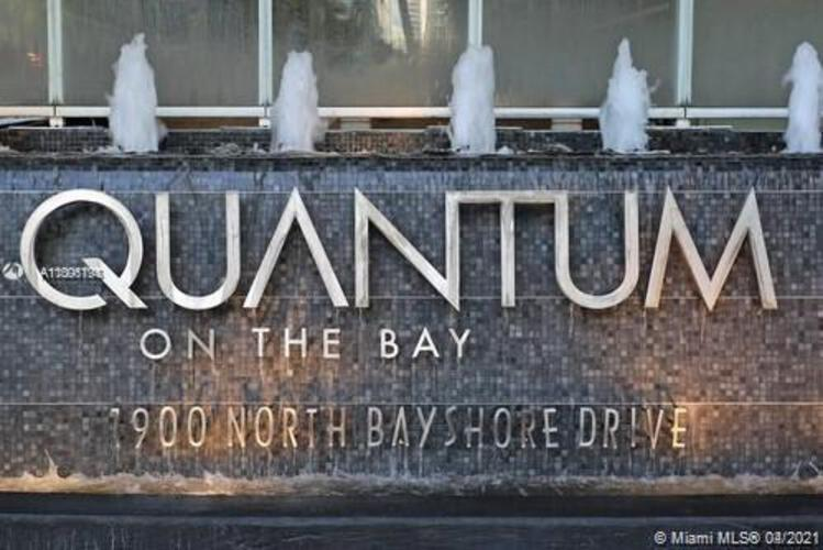 Quantum on the Bay image #28