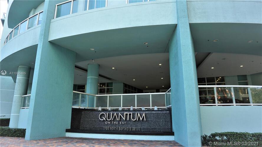 Quantum on the Bay image #45