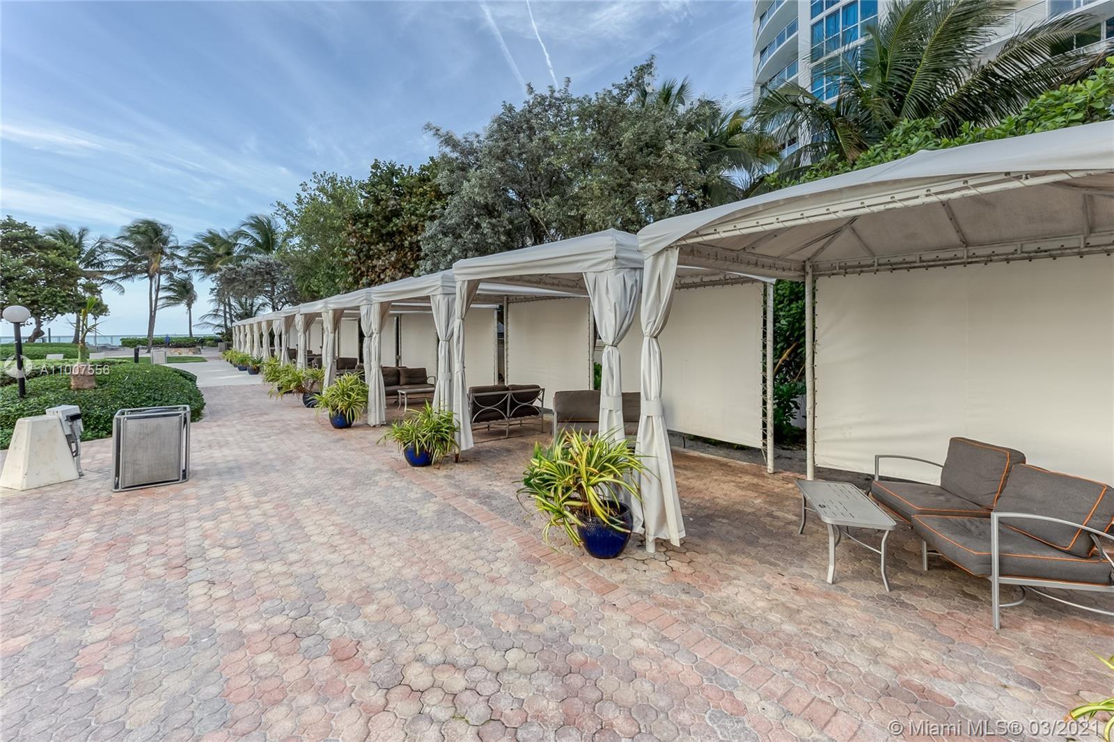 The Residences On Hollywood Beach image #22