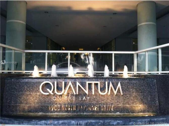 Quantum on the Bay image #40