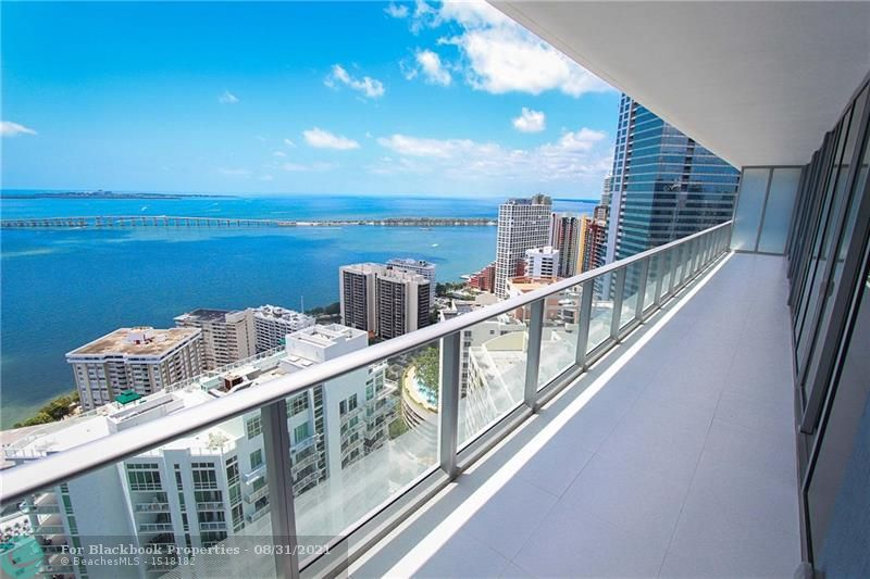 1300 Brickell Bay Drive, Miami, FL 33131, Brickell House #3902, Brickell, Miami F10115751 image #2