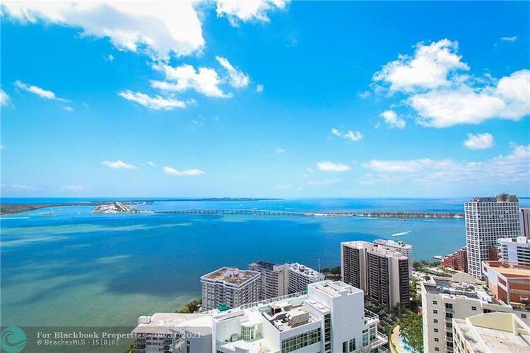 1300 Brickell Bay Drive, Miami, FL 33131, Brickell House #3902, Brickell, Miami F10115751 image #3