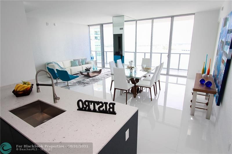 1300 Brickell Bay Drive, Miami, FL 33131, Brickell House #3902, Brickell, Miami F10115751 image #6
