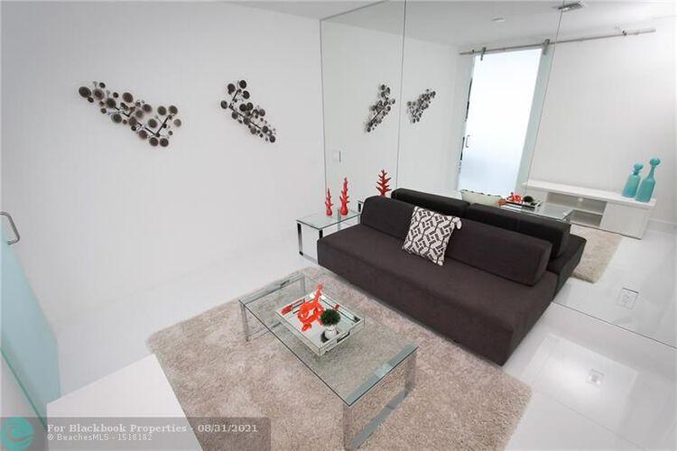 1300 Brickell Bay Drive, Miami, FL 33131, Brickell House #3902, Brickell, Miami F10115751 image #12
