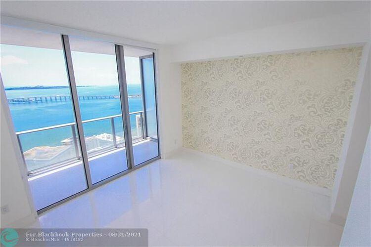 1300 Brickell Bay Drive, Miami, FL 33131, Brickell House #3902, Brickell, Miami F10115751 image #30