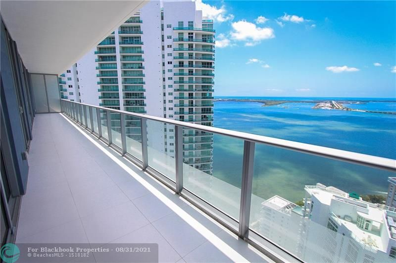 1300 Brickell Bay Drive, Miami, FL 33131, Brickell House #3902, Brickell, Miami F10115751 image #31