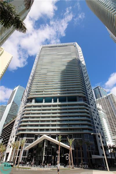 1300 Brickell Bay Drive, Miami, FL 33131, Brickell House #3902, Brickell, Miami F10115751 image #33