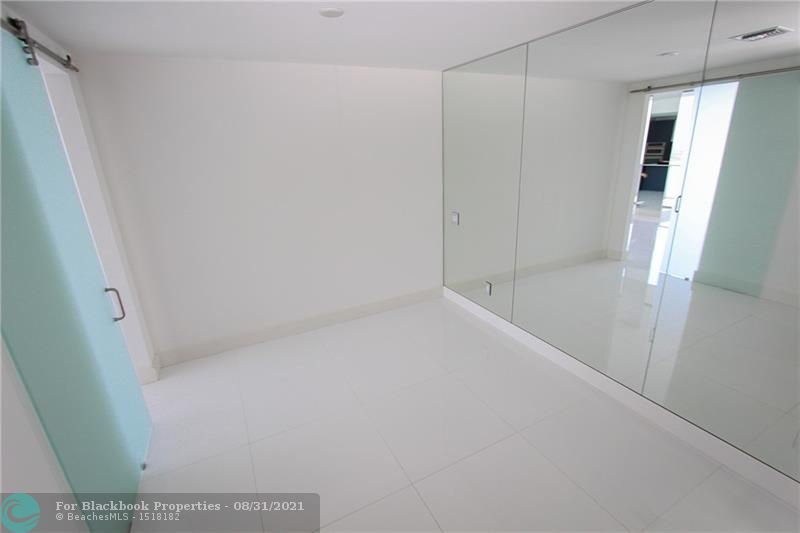 1300 Brickell Bay Drive, Miami, FL 33131, Brickell House #3902, Brickell, Miami F10115751 image #36