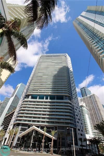 1300 Brickell Bay Drive, Miami, FL 33131, Brickell House #3902, Brickell, Miami F10115751 image #41