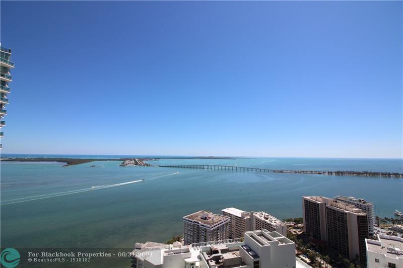 1300 Brickell Bay Drive, Miami, FL 33131, Brickell House #3902, Brickell, Miami F10115751 image #43