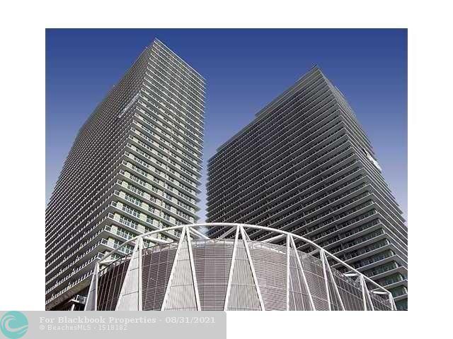 1111 SW 1st Avenue, Miami, FL 33130 (North) and 79 SW 12th Street, Miami, FL 33130 (South), Axis #2702-S, Brickell, Miami F10117848 image #4