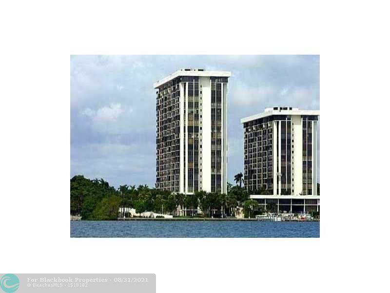 1915 Brickell Ave, Miami, FL 33129, Brickell Place III #C708, Brickell, Miami F10118075 image #1