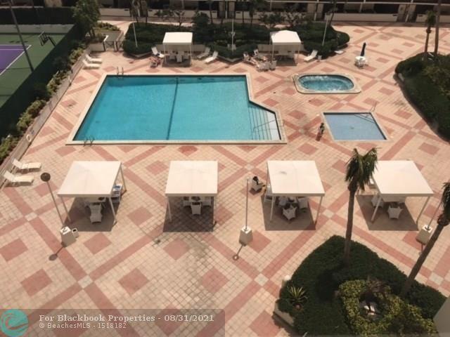 1915 Brickell Ave, Miami, FL 33129, Brickell Place III #C708, Brickell, Miami F10118075 image #13