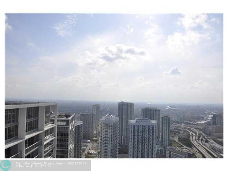 465 Brickell Ave, Miami, FL 33131, Icon Brickell I #5504, Brickell, Miami F10119970 image #2
