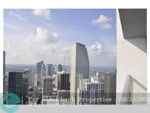 465 Brickell Ave, Miami, FL 33131, Icon Brickell I #5504, Brickell, Miami F10119970 image #3