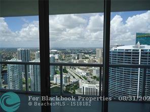 465 Brickell Ave, Miami, FL 33131, Icon Brickell I #5504, Brickell, Miami F10119970 image #10