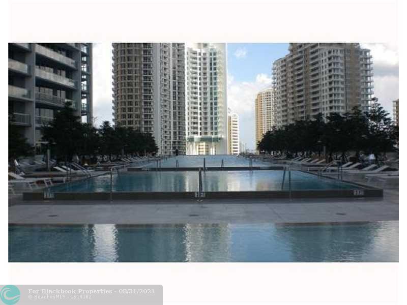 465 Brickell Ave, Miami, FL 33131, Icon Brickell I #5504, Brickell, Miami F10119970 image #14
