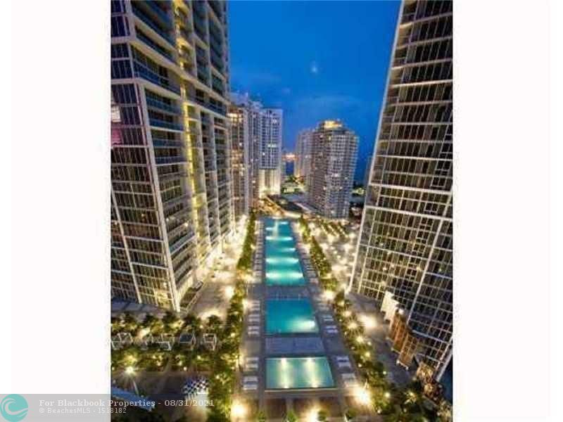 465 Brickell Ave, Miami, FL 33131, Icon Brickell I #5504, Brickell, Miami F10119970 image #15