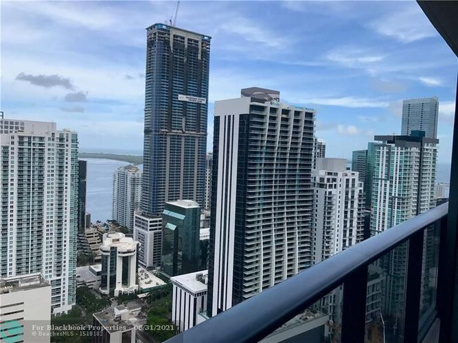 45 SW 9th St, Miami, FL 33130, Brickell Heights East Tower #4002, Brickell, Miami F10124797 image #2