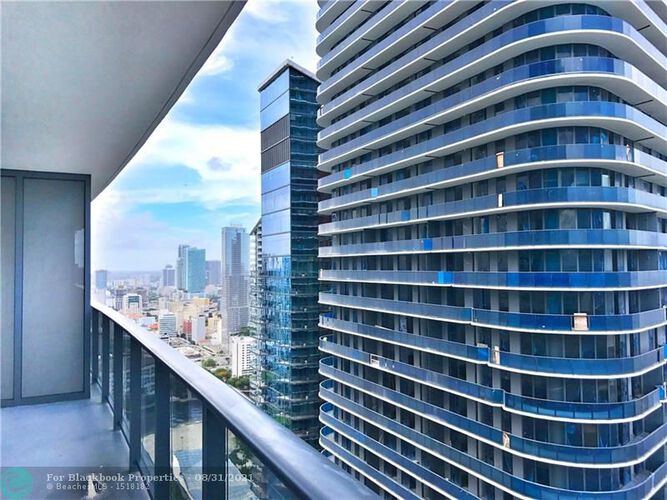 45 SW 9th St, Miami, FL 33130, Brickell Heights East Tower #4002, Brickell, Miami F10124797 image #3