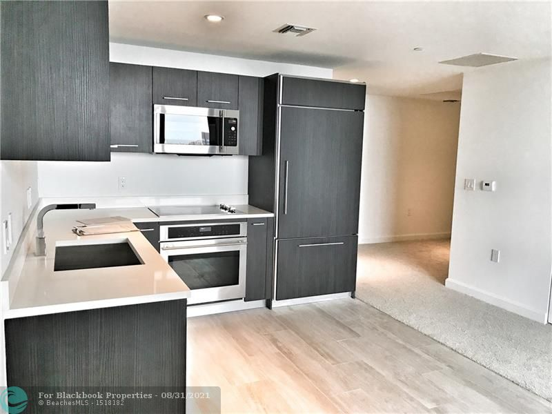 45 SW 9th St, Miami, FL 33130, Brickell Heights East Tower #4002, Brickell, Miami F10124797 image #4