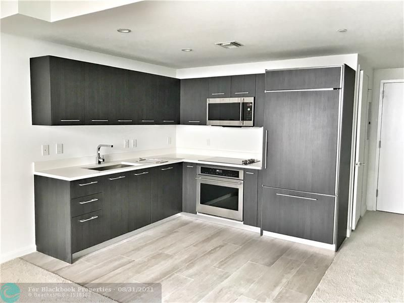 45 SW 9th St, Miami, FL 33130, Brickell Heights East Tower #4002, Brickell, Miami F10124797 image #5