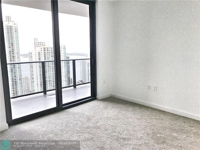 45 SW 9th St, Miami, FL 33130, Brickell Heights East Tower #4002, Brickell, Miami F10124797 image #8