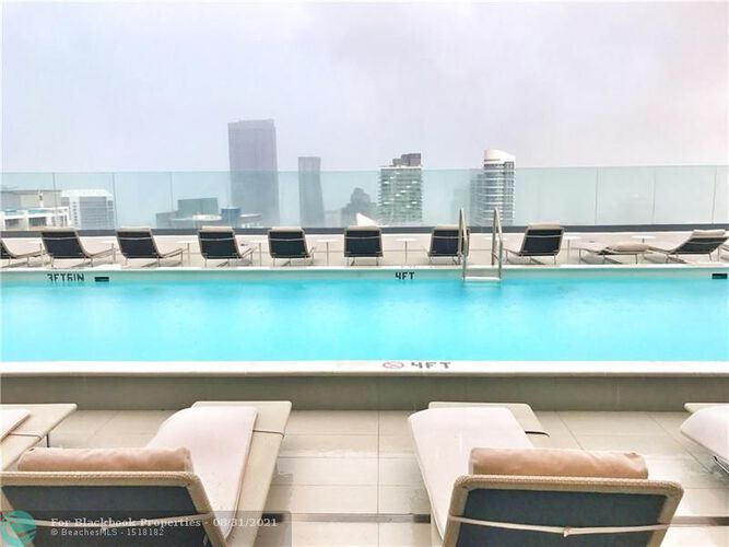 45 SW 9th St, Miami, FL 33130, Brickell Heights East Tower #4002, Brickell, Miami F10124797 image #11