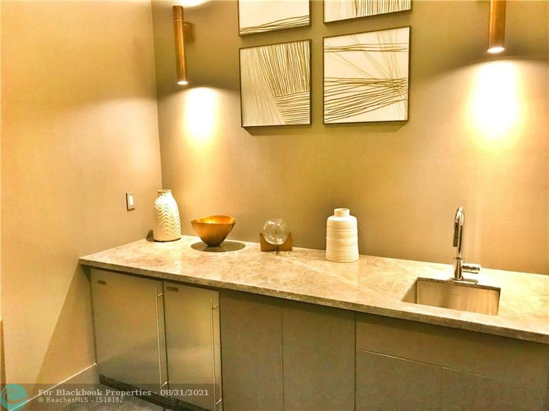 45 SW 9th St, Miami, FL 33130, Brickell Heights East Tower #4002, Brickell, Miami F10124797 image #12