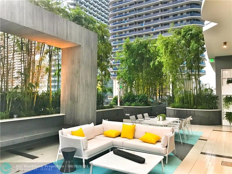 45 SW 9th St, Miami, FL 33130, Brickell Heights East Tower #4002, Brickell, Miami F10124797 image #15