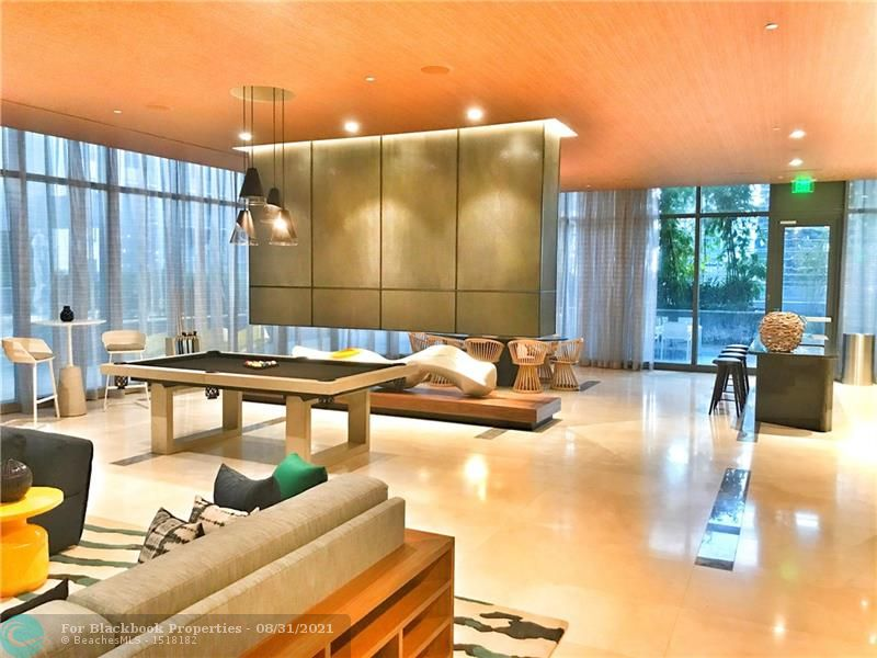 45 SW 9th St, Miami, FL 33130, Brickell Heights East Tower #4002, Brickell, Miami F10124797 image #16