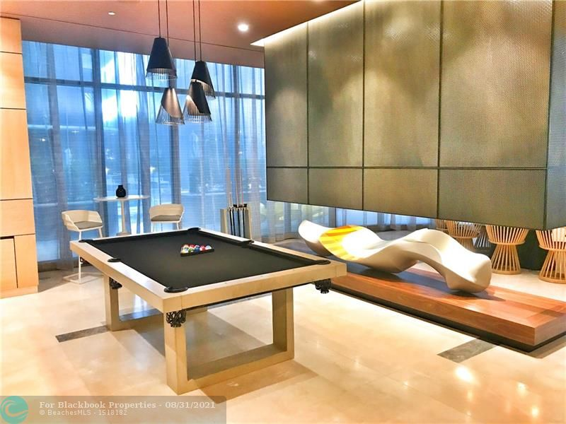 45 SW 9th St, Miami, FL 33130, Brickell Heights East Tower #4002, Brickell, Miami F10124797 image #17