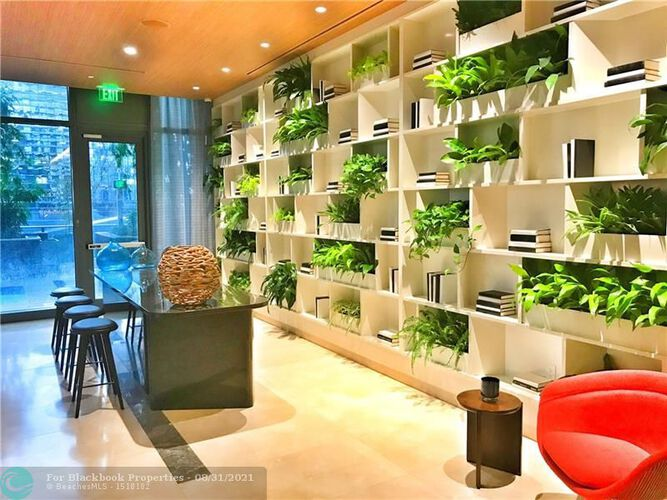 45 SW 9th St, Miami, FL 33130, Brickell Heights East Tower #4002, Brickell, Miami F10124797 image #18