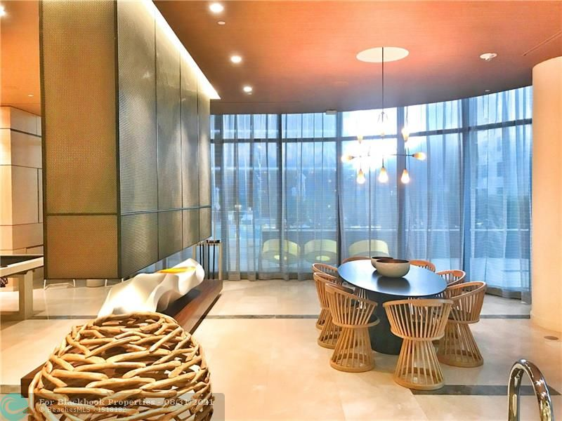 45 SW 9th St, Miami, FL 33130, Brickell Heights East Tower #4002, Brickell, Miami F10124797 image #19