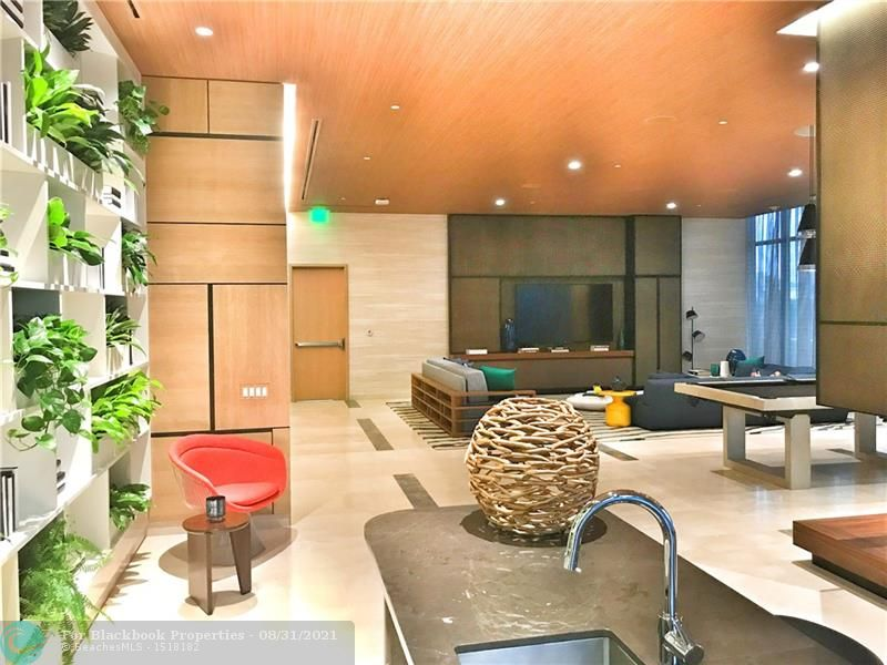 45 SW 9th St, Miami, FL 33130, Brickell Heights East Tower #4002, Brickell, Miami F10124797 image #20