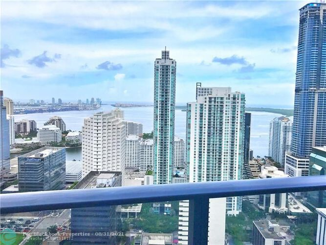 45 SW 9th St, Miami, FL 33130, Brickell Heights East Tower #4002, Brickell, Miami F10124797 image #22