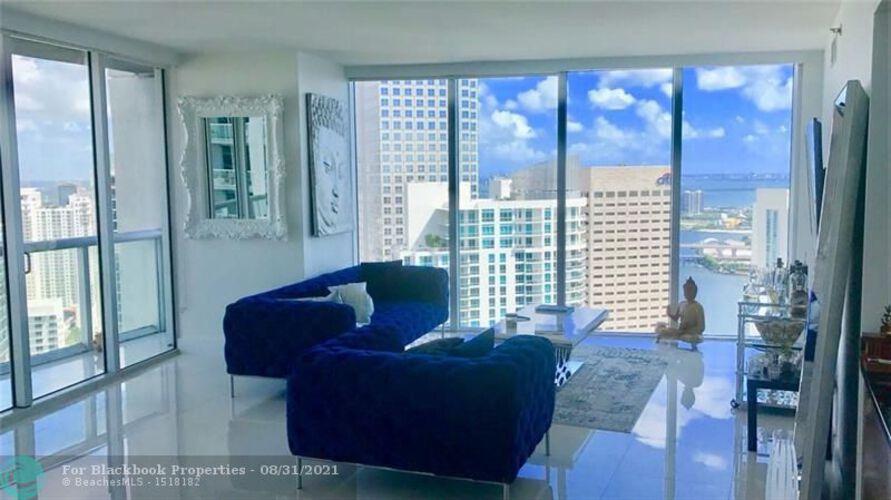465 Brickell Ave, Miami, FL 33131, Icon Brickell I #4602, Brickell, Miami F10131285 image #4