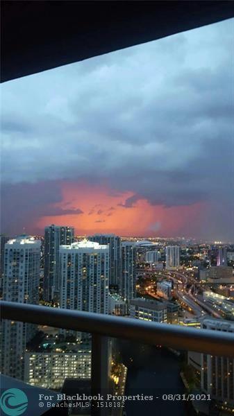 465 Brickell Ave, Miami, FL 33131, Icon Brickell I #4602, Brickell, Miami F10131285 image #7