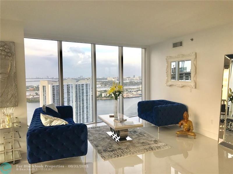 465 Brickell Ave, Miami, FL 33131, Icon Brickell I #4602, Brickell, Miami F10131285 image #8