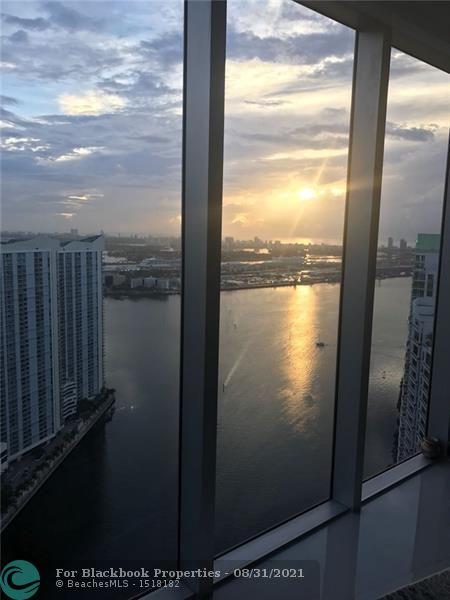 465 Brickell Ave, Miami, FL 33131, Icon Brickell I #4602, Brickell, Miami F10131285 image #11
