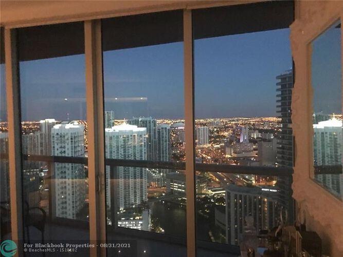 465 Brickell Ave, Miami, FL 33131, Icon Brickell I #4602, Brickell, Miami F10131285 image #16