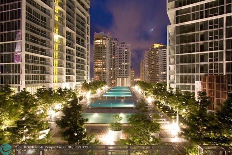 465 Brickell Ave, Miami, FL 33131, Icon Brickell I #4602, Brickell, Miami F10131285 image #21