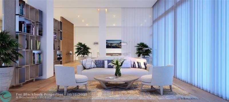 Tiffany House image #12